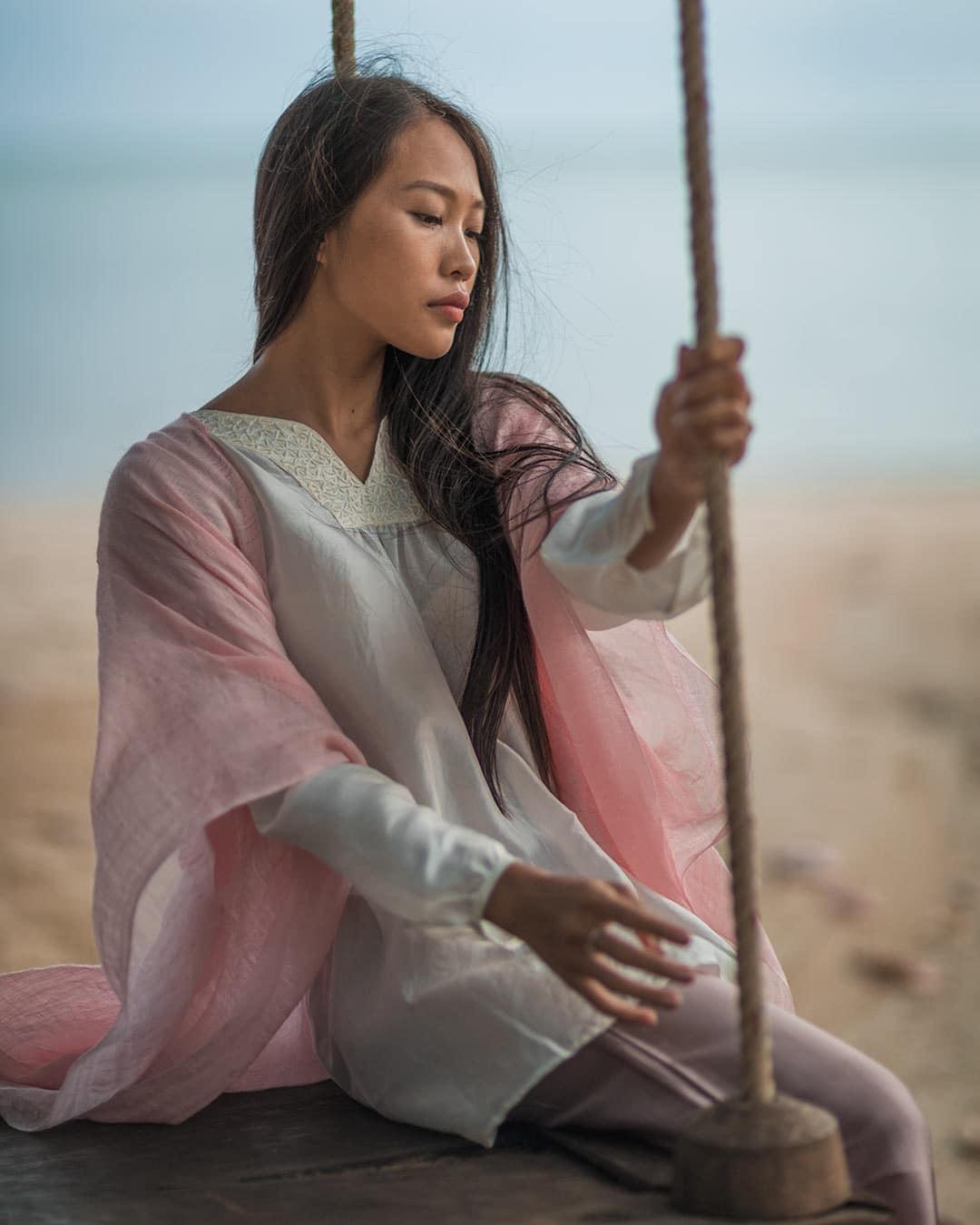 YaYa-Kamalaya-Thailand-02
