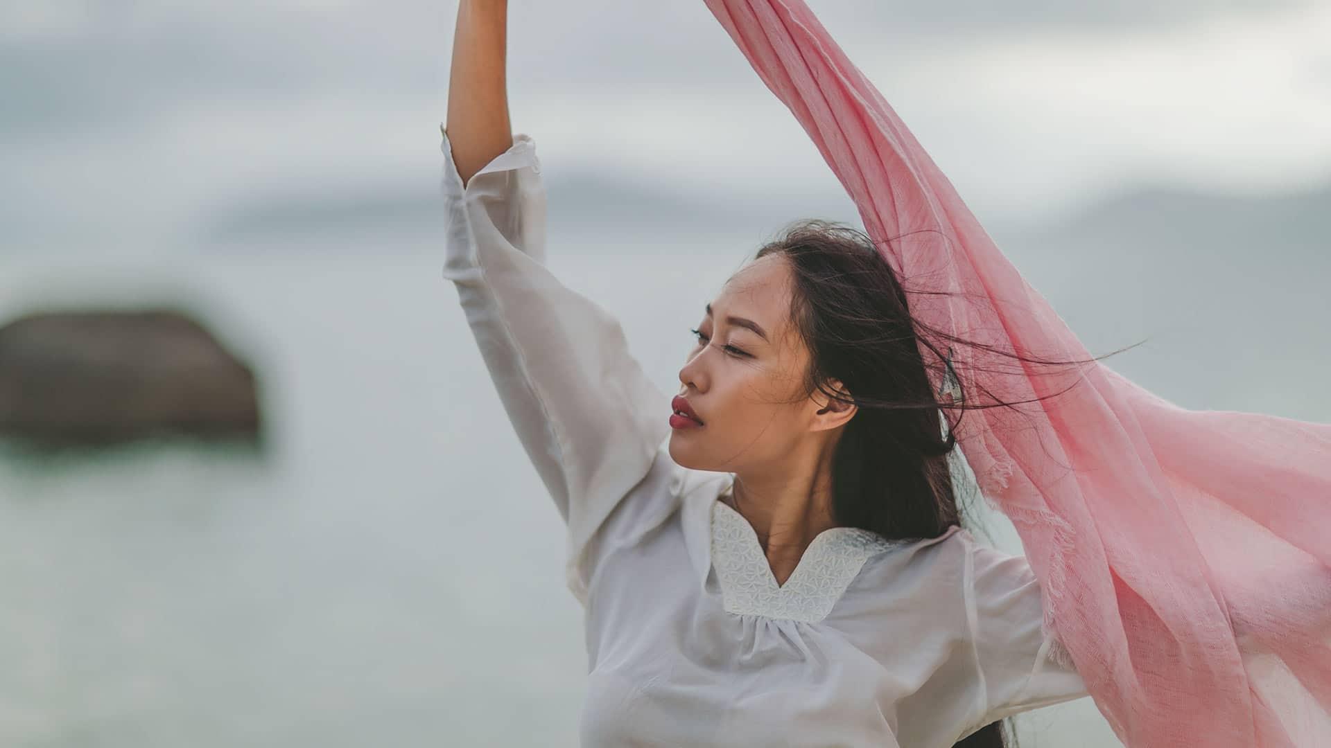 YaYa-Kamalaya-Thailand-05