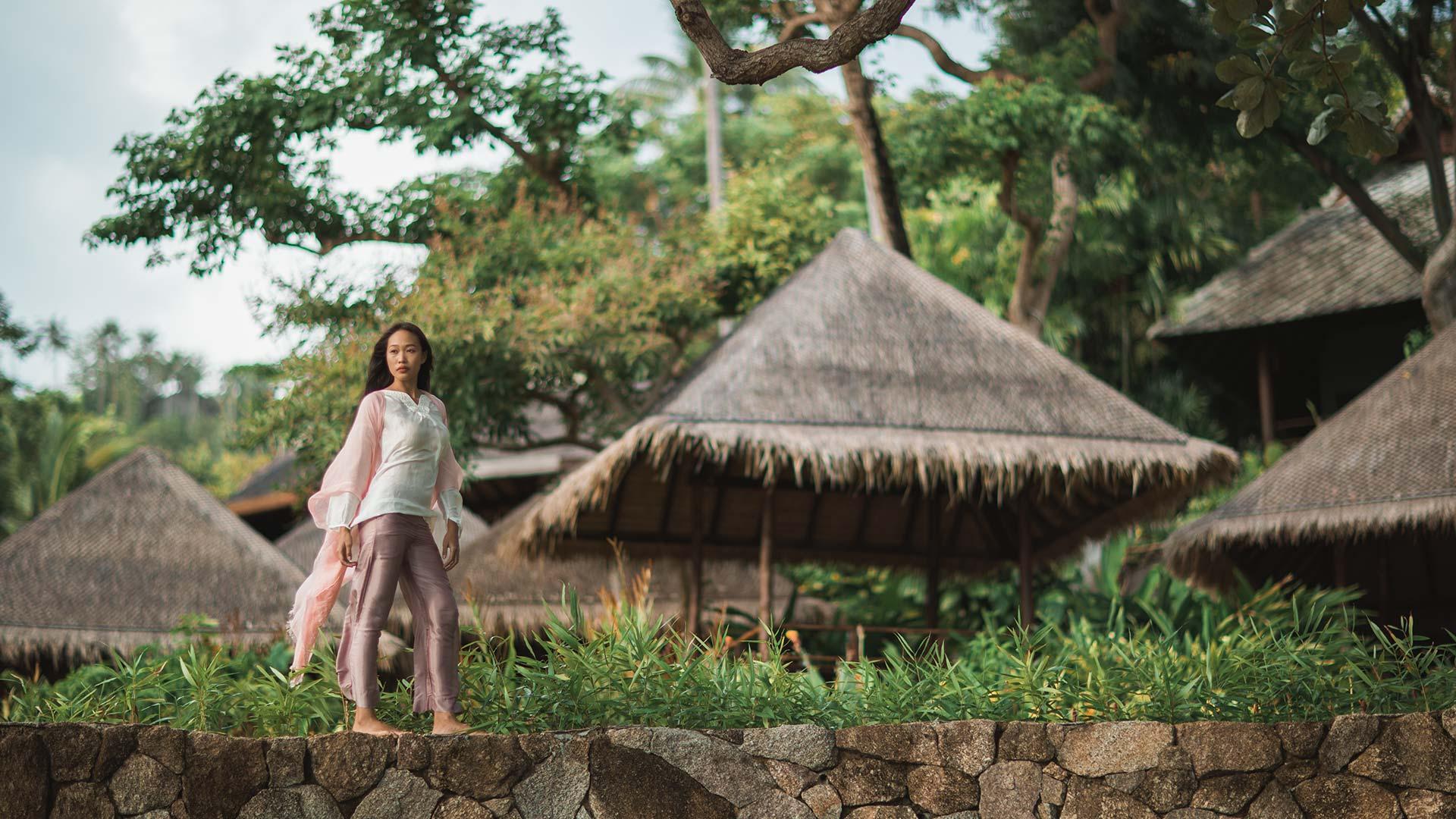 YaYa-Kamalaya-Thailand-06