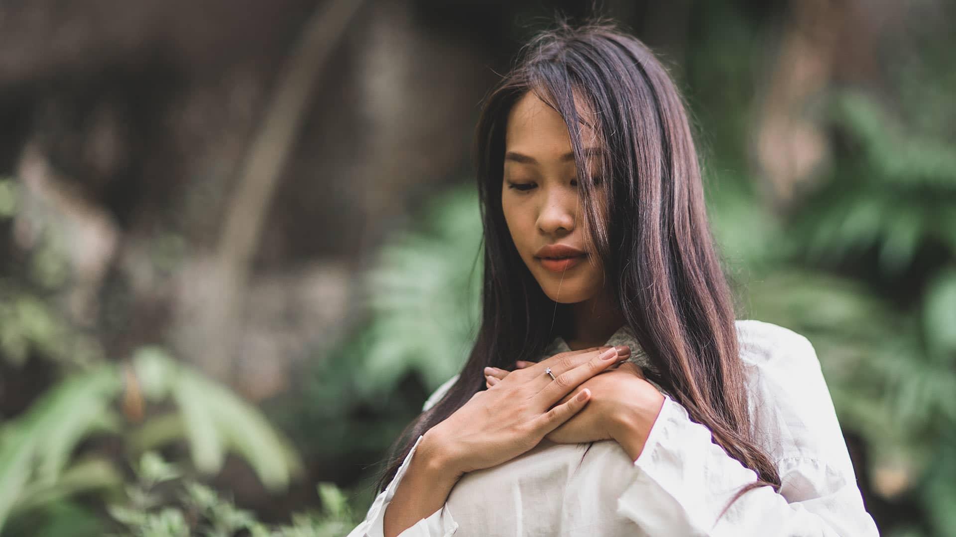 YaYa-Kamalaya-Thailand-10